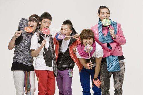 lagu big bang lollipop pt.2