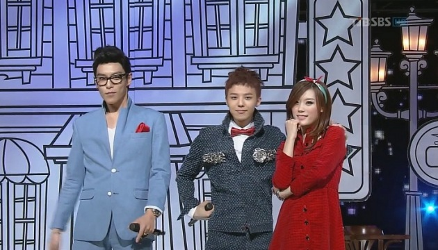 gdtop dont go home